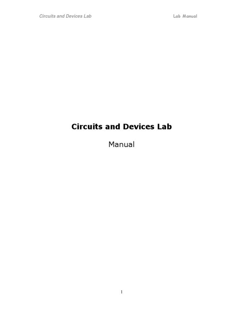 6th sem ece lab manual for vlsi ebook rh 6th sem ece lab manual for vlsi ebook mollysm 1996 Ford Windstar Green 1999 Ford Windstar
