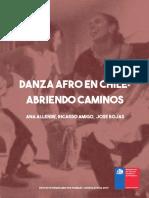 Danza-Afro-en-Chile-Abriendo-Caminos.pdf