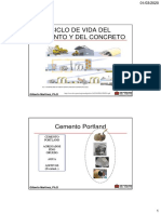 Cap  4.1_Producción del cemento y su LCA.pdf