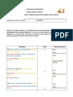 TALLER SILIGISMOS Y PÁRRAFOS DEDUCTIVOS SOBRELA PENA CAPITAL (1)