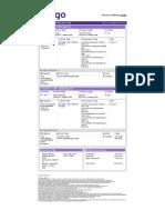 Compra fecha errada BookingReceipt_VQSBVL.pdf