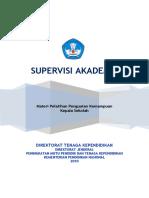 03-a-ks-supervisi-akademik