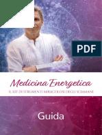 MEDICINA_ENERGETICA_AlbertoVilloldo_GuidaCompleta
