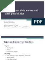 Rashad_Mehbaliyev_Civilizations, Their Nature and Clash Possibilities