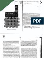 Macroeconomia Colombiana Politica Fiscal-Bernal.pdf