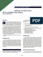 562-Texto del artículo-1054-1-10-20190702.pdf