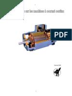 exos_mcc.pdf