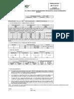 HojadeCaracteristicasND723001-TransformadoresTrifasicosdeDistribucion69-12kV
