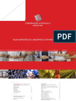Plan-Estratégico-Vitivinícola-PEVI