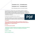 Act 8 leccion evaluativa 2.docx