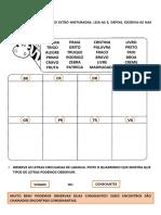 PORTUGUÊS - 2º ANO.pdf