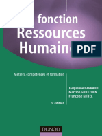 La fonction Ressources Humaines.pdf