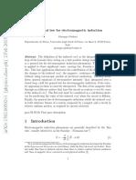1502.00502.pdf