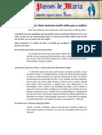 A Beleza da Modéstia.pdf.pdf
