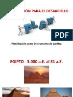 0. HISTORIA DE LA PLANIFICACIÓN.pptx