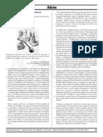 advise_2010_sesc-se_psicopedagogo_prova_