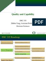 qualityandcapabilityhandout-