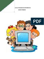 GUÍA DE ACTIVIDADES DE INFORMATICA PRIMERO.pdf