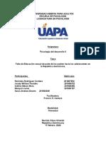 trabajo final psicologia del desarrollo.docx