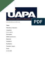 tarea 3 procesos cognitivos (1).docx