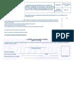 Certificación de entrega de carta deberes y derechos y carta de desempeño (4)