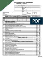 Forma-3-519-Lista-de-Chequeo-predios-productores-de-porcinos-con-destino-a-sacrificio.pdf