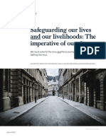 Safeguarding-our-lives-and-our-livelihoods-v10.pdf