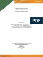 economia taller de produccion y costos
