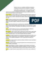 taller biologia jesus signifiados y ejemplos.docx