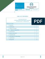 interpretacion_ecg_en_pediatria_2018up7vxi.pdf