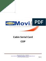 VEGA mv900 VEG2000 manual.pdf