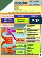 plantilla_estrategica2