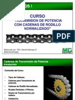 transmisindepotenciaconcadenas-170720082517.pdf