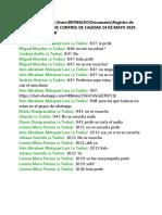 Registro de conversaciones CLASE CONTROL DE CALIDAD 14 DE MAYO 2020 2020_05_14 10_37