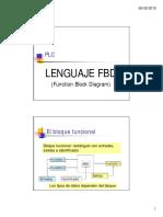 infoPLC_net_Clase 6.1_Lenguaje _BD