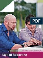 SBR_preconisations techniques.pdf