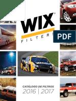 WIX 2016-2017 CATALOGO.pdf