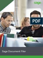 Sage_Document_Filer