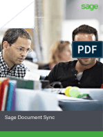 Sage_Document_Sync