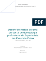 Felipe_trabalho 01 etica