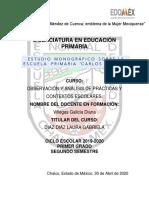 REPORTE MONOGRÁFICO.pdf