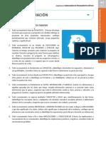 Demostracion M2-Habilidades de Pensamiento Crítico.pdf