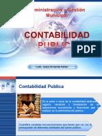 TEMA 1 - CONTABILIDAD PÚBLICA.ppt [Autoguardado] 2