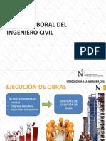 Semana 06-Introd Ing.pdf