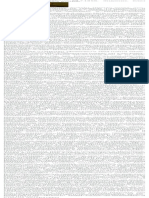 Роберт Шуман (Schumann). Реферат. Другое. 2009-01-12.pdf