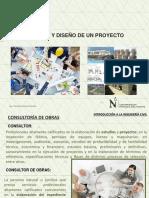 Semana 05-Introd Ing.pdf