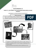 GUIA 2 HISTORIA -OCTAVO BASICO.docx