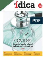 juridica_768.pdf