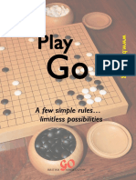 playgo.pdf