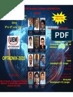 optronix_2020